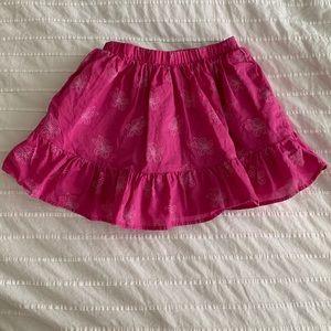 Gymboree Skirt **3 for $10**
